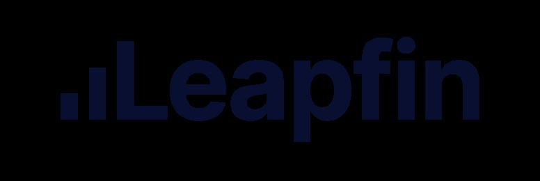 leapfin_logo