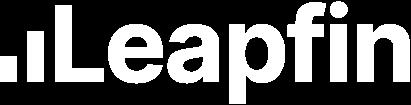 logo--white